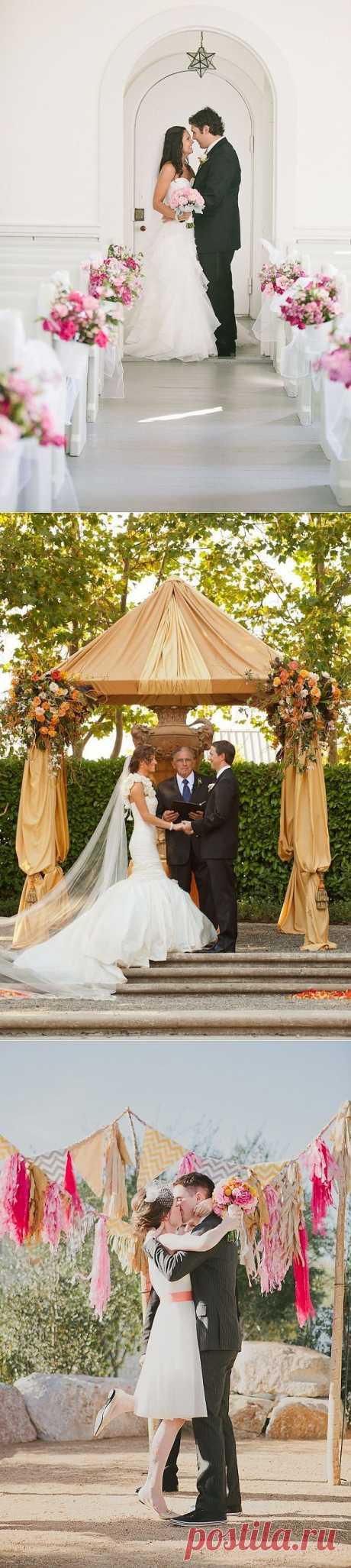 Музыкальное сопровождение на свадьбе - WeddyWood