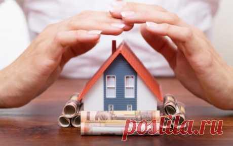 Договор дарения квартиры: сложно ли оформить его?