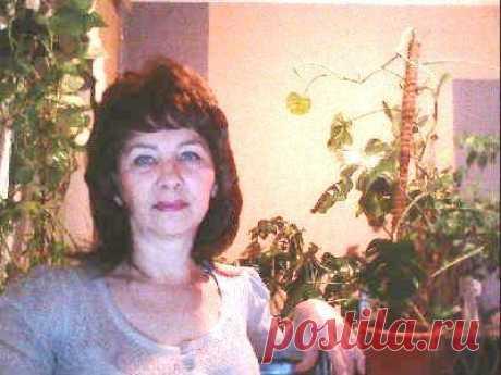 Ирина Догадова