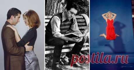 20 малоизвестных ретро-фотографий популярных личностей XX века, открывающих их в новом свете     Ретро фотографии выдающихся личностей XX века. Фотографии этих знаменитостей были сделаны, когда они были на пике популярности. Они молоды, полны жизни, знамениты и верят, что впереди ещё много яр…