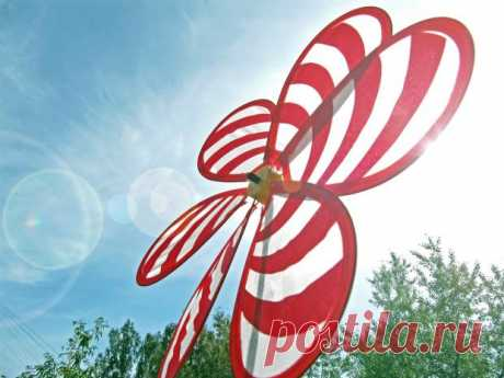 Гороскоп на сегодня 23 мая 2020: удача будет сопутствовать инициативным