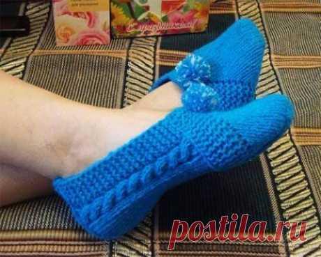 Las zapatillas sin costuras