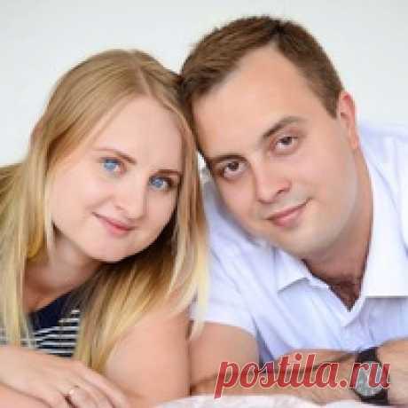 Ксения Минкина