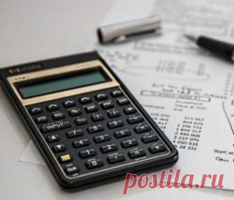 Налог на доходы увеличат для богатых россиян