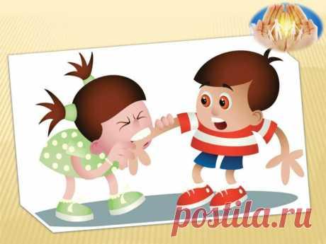 Когда начинается воспитание дисциплинированности? | Семейный психолог | Яндекс Дзен