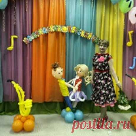 Елена Тертичная