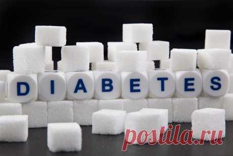 Диабет: 5 симптомов, о которых мало кто знает   Если вы обнаружили у себя эти симптомы, все вместе или по отдельности, то вам следует немедленно обратиться к врачу, это могут быть признаки диабета, о котором вы и не думали.   Диабет — это заболев…