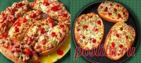 Горячие бутерброды  Ингредиенты: -1 яйцо -1ст.л. майонеза Посмотреть рецепт полностью..