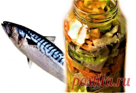 Как приготовить пошагово фото рецепт - АНГЛИЯ: Рыба, маринованная с эстрагоном. Маринованная рыба в домашних условиях!