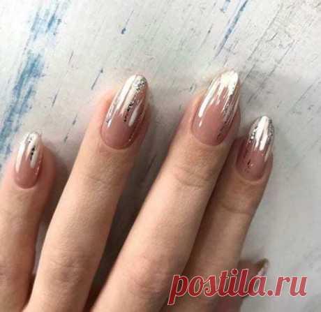 дизайн ногтей– Google Поиск