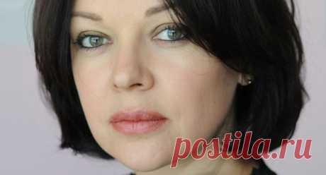 Елена Валюшкина: женщинам за 50 уже нечего делать в этой жизни