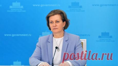 Попова сообщила о разработке 26 вакцин от коронавируса в России Глава Роспотребнадзора Анна Попова сообщила, что в России разрабатывается 26 вариантов вакцин от коронавируса.