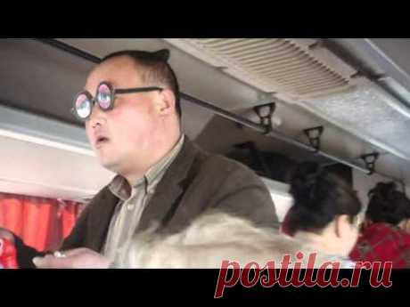Очки н-н-нада? 250 рублей (можно купить по ссылке)