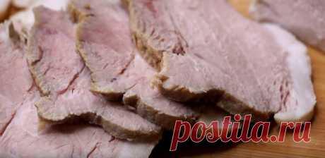 Мясо в ТЕРМОСЕ - рецепт просто ФАНТАСТИЧЕСКИЙ! | Вкусно и просто! | Яндекс Дзен
