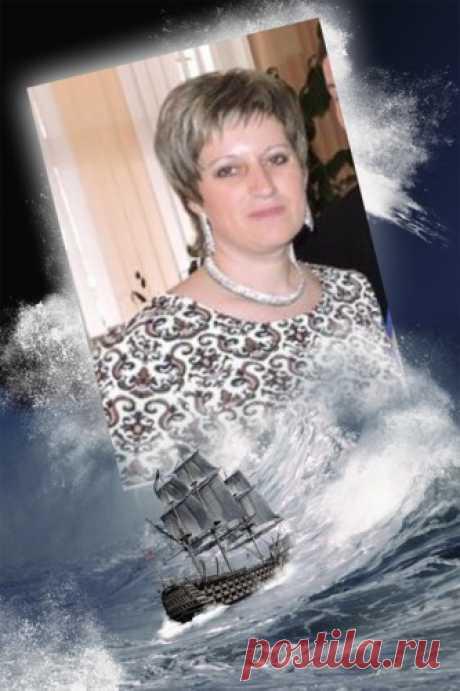 Tatyana М.
