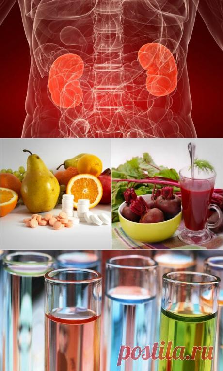 О чём говорит цвет мочи: от цистита до рака. Важная информация о состоянии организма! — Бабушкины секреты