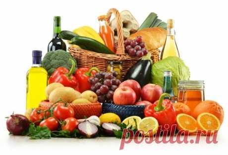 10 самых эффективных диет в мире – Mixtrack.ru