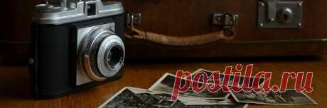 Как оцифровать старые фотографии в домашних условиях: 3 способа Распечатанные снимки могут храниться годами, но со временем их качество будет ухудшаться. Чтобы надолго сохранить старые фото и память о минувших годах, стоит задуматься об оцифровке. Сегодня оцифровать фотографии можно даже в домашних условиях, используя сканер, фотоаппарат или обычный смартфон.