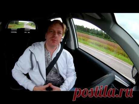 Toyota RAV4 2.0 Расход бензина трасса 80-90 км/ч - YouTube