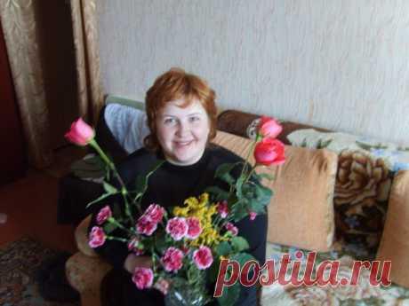 Анастасия Слободчикова