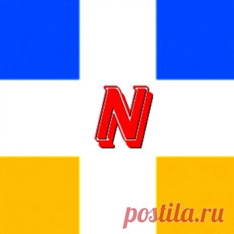 NewsHay. Com