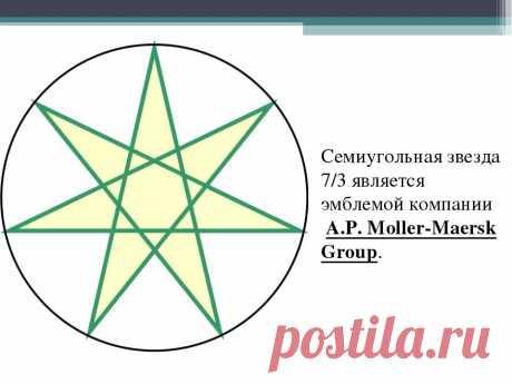 семиугольная звезда: 12 тыс изображений найдено в Яндекс.Картинках