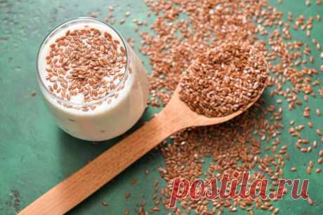 Семена льна - суперфуд красоты и молодости. Полезные свойства и противопоказания Семена льна - суперфуд здоровья и красоты, какими полезными свойствами они обладают, есть ли у них противопоказания, популярные рецепты.