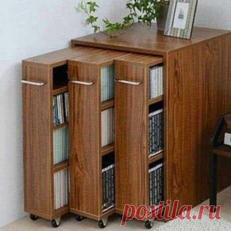 Комод наоборот https://secondstreet.ru/blog/mebel_iz_nichego/komod-na..  Необычный предмет мебели.