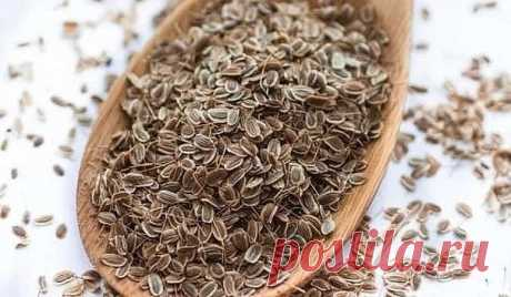 To forget about pressure it is necessary to take a handful of seeds of fennel. In a week you will be healthy! The high pressure will return to normal, locks, stomach and bladder pains will disappear, there will pass the incontience of urine and a calla if in a teapot to fill a tablespoon with a hill of seeds of fennel and to fill in them with boiled water half of liters. To cover chaynichek with a napkin or to wrap up with a towel for 40 minutes that seeds well were worn out and gave all valuable substances to water.\u000d\u000aThe received medicine needs to be drunk directly from N...