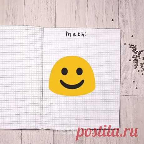 Полезные хитрости.mp4