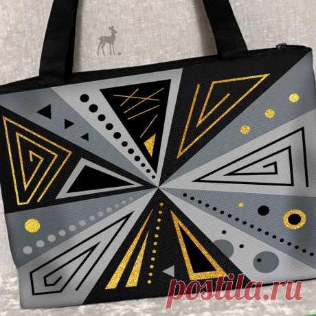 «Новый авангард» крупным планом А вы любите четкие, прямые линии, контрастные геометрические орнаменты, оригинальные художественные росписи? Если да, то новая модель женских сумок M-Sweet, носящая звучное название «Новый авангард»,  – именно то, что нужно.