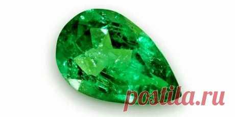 Какие драгоценные камни являются символом месяца мая. | Пеликан | Яндекс Дзен