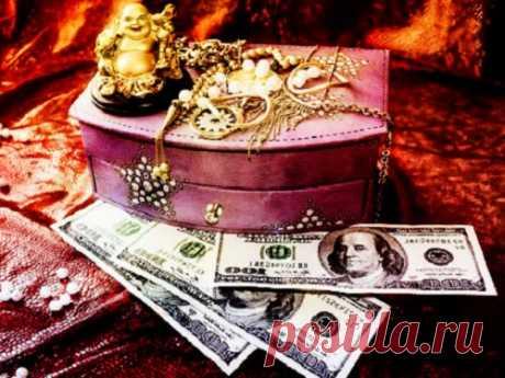 Сильные заговоры наудачу ибогатство Впогоне заблагополучием люди часто забывают отом, что достичь желаемого можно благодаря нетолько упорству, ноивере всобственную удачу. Спомощью сильных заговоров иправильного настроя каждый сможет привлечь вжизнь деньги ивезение.