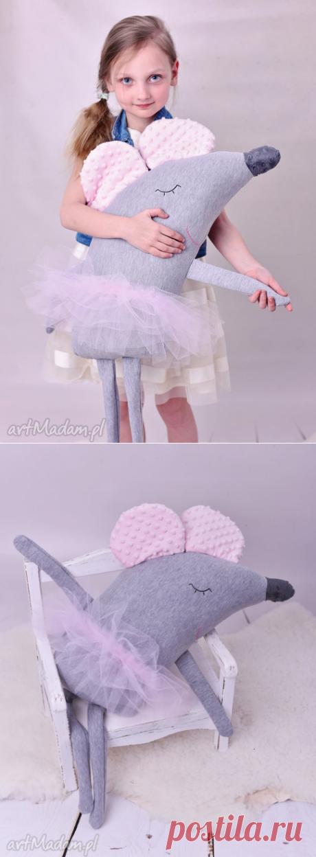 • талисманы, для ребенка - детская балерина