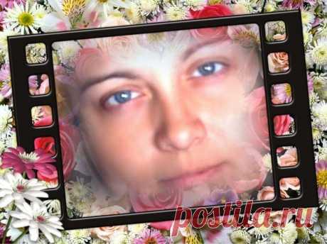 Наталья stihoplet2000