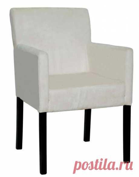 Купить стул-кресло Квин по лучшей цене в Киеве с доставкой по Украине - Magic Wood - интернет магазин
