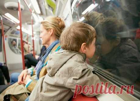 Деточки | Юлия Вельбой | Яндекс Дзен