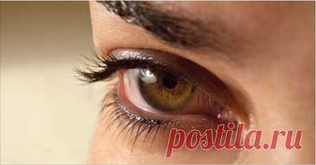 Только люди c идеальным цветовым зрением могут прочесть эти 6 слов. Проверь свое зрение за 3 минуты - be1issimo.ru Этот простой тест позволить проверить насколько идеально твое цветовое зрение – т.е....