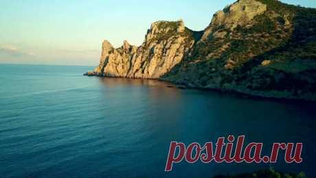 Лучшие места Крыма. Мой личный рейтинг. | Крым сегодня | Яндекс Дзен