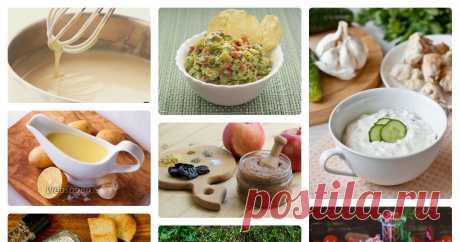 «Рецепты домашних соусов» в Яндекс.Коллекциях Как приготовить домашний соус — узнайте в Яндекс.Коллекциях. Смотрите фотографии с рецептами соусов песто, тартар, бешамель, цезарь, терияки и болоньезе