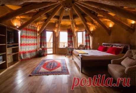 Спа отели - Красная Поляна | Travelinka.ru