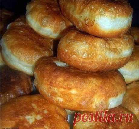 шеф-повар Одноклассники: Бабушкин секрет раскрыт! Заварное дрожжевое безопарное тесто для пирожков