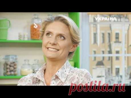 Екатерина Кистень   Кулинарная академия Алексея Суханова