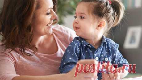 Нормы развития речи детей 3-4 лет | Советы Логопеда | Яндекс Дзен