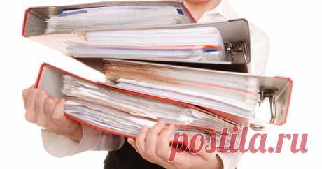 Разработан регламент приема расчетов по страховым взносам на ОПС и ОМС В нем определяется не только порядок приема заявлений, а также сроки и последовательность выполнения административных процедур.