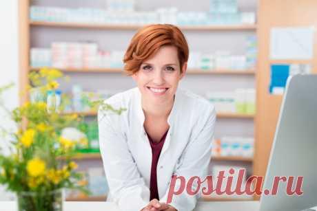 Красота за копейки: 12 гениальных средств из ближайшей аптеки Гениальные средства красоты, которые можно приобрести в обычной аптеке. Бюджетный уход за лицом и телом. Бьюти-советы от косметолога.