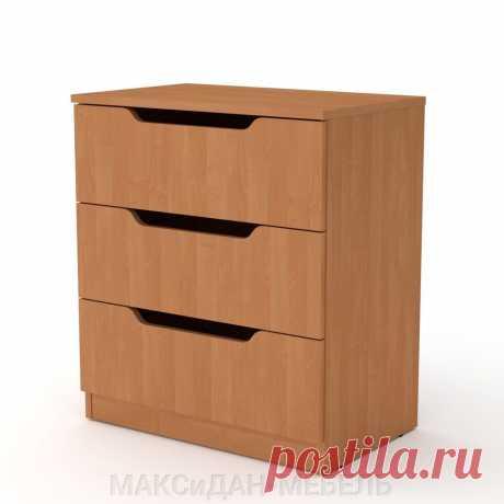 Комод-3м дсп компанит - 1040 грн в Украине. Купить по выгодной цене на Zakupka.com. ID: 331127976.