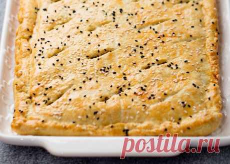 Пирог с картофельно-грибной начинкой и куриной грудкой - рецепт с фото пошагово Пирог с картофельно-грибной начинкой и куриной грудкой - пошаговый кулинарный рецепт приготовления с фото, шаг за шагом.