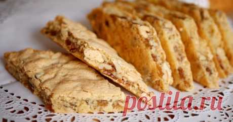 20 минут и печенье к чаю готово! Польское печенье «Мазурка» Домашнее лучше магазинного 👍