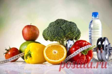 Чем опасно ожирение по типу яблоко и как правильно худеть